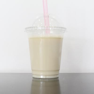 lait-de-soja-baotime