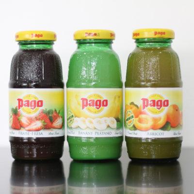 pago_baotime-baolyon